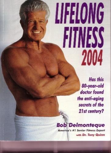 Lifelong Fitness 2004: Encyclopedia of Anti-Aging
