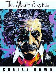 The Albert Einstein