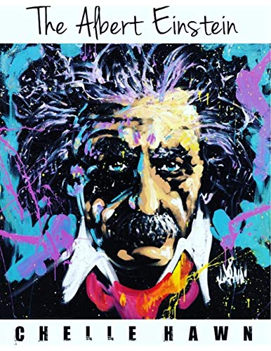 The Albert Einstein