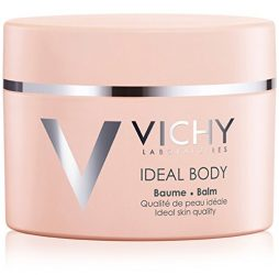 Vichy Ideal Body Balm, 6.7 Fl. Oz.