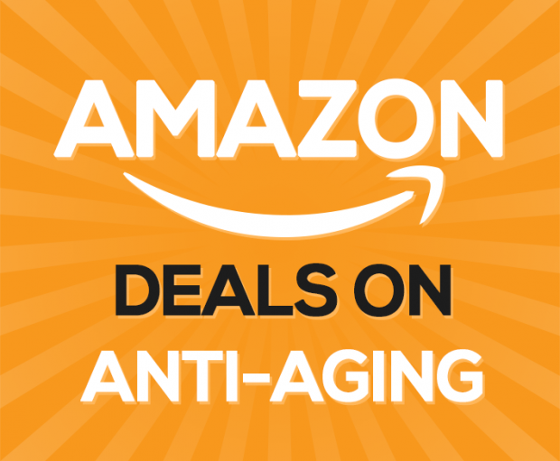 amazon 620x511 - Deals on Beauty Products