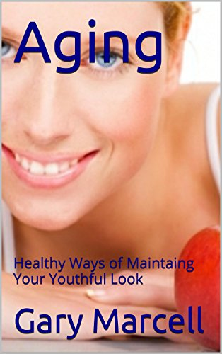 Slowing Down Your Aging Process: anti aging diet, anti aging treatments, anti aging skin care, anti aging superfoods, stay young and live longer, anti aging food, anti aging fruits