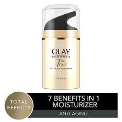 Olay Total Effects Face Moisturizer, 1.7 fl oz