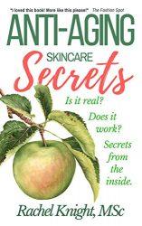 Anti-Aging Skincare Secrets