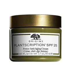 Origins Plantscription SPF 25 Power Anti-Aging Cream