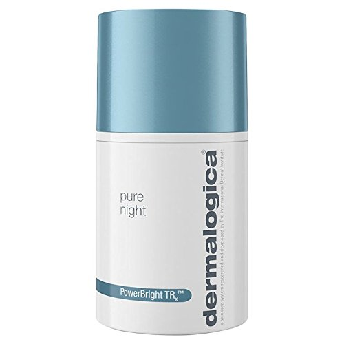 Dermalogica Pure Night, 1.7 Fl Oz