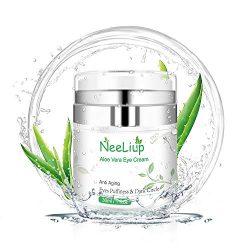 Under Eye Cream – Eye Repair Cream Anti Aging & Dark Circle Eye Treatment Retinol Eye Cream