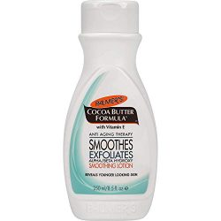 Palmer's Cocoa Butter Formula Anti-Aging Smoothing Lotion 250Ml, 8.5 ounce (4195-6N)