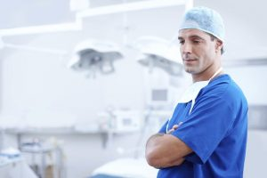 doctor 1149149 960 7201 300x200 - Best Tips For Healthcare Recruiting and Staffing