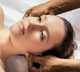 head massage 3530560 960 7201 e1634764243656 275x250 - 5 Ways to Improve Your Appearance